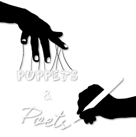 poets and puppets