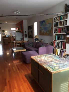 Surel's Place House 3