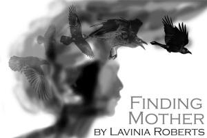 Finding Mother Design 2