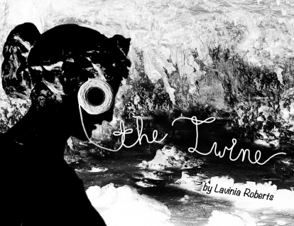 the twine 2013