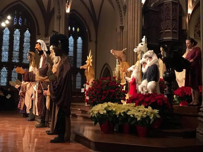 nativity-parade-1