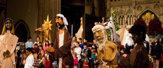 nativitypuppets3