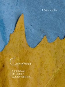 fall2015cover_Compose