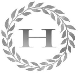 hope film awards