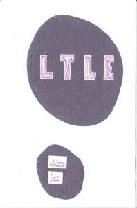 ltle2-front