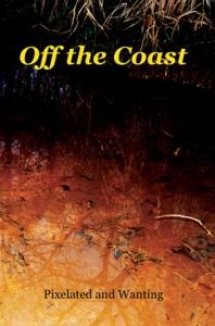 OTC_cover_spring2015