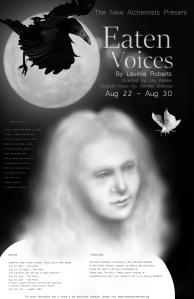final eaten voices poster1
