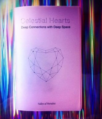celestial-hearts