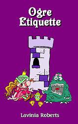 Ogre Ettiquette