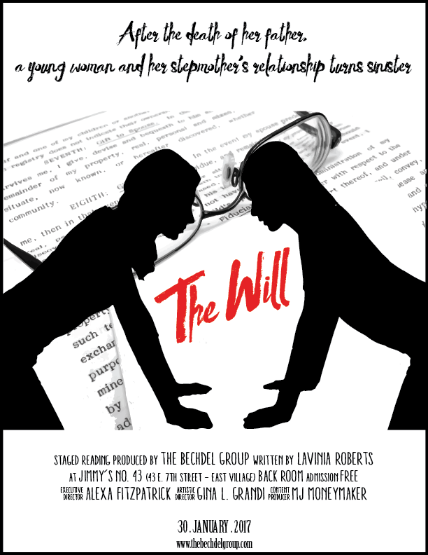 the-will