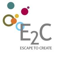 Escape2create