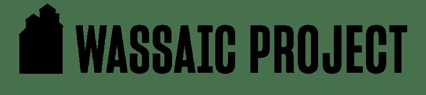 Wassaic desktop